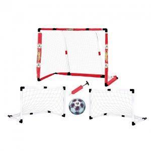but-de-foot-2-en-1-modulable-avec-ballon